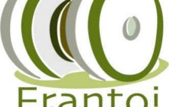 Frantoi Aperti, il sapore del successo e le sue azioni future