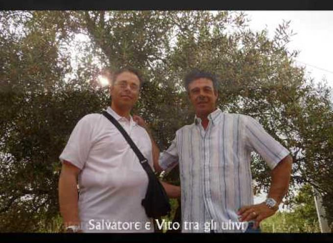 Agriturismo Case Ilardi di La Franca,  Partinico