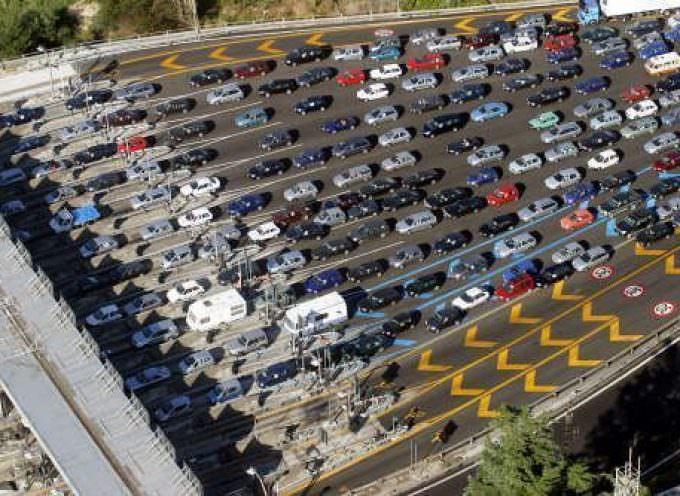 """Passante di Mestre – Tondo: """"La realizzazione della terza corsia è fondamentale"""""""