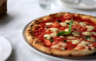 """""""Pizza nel Cuore"""": Quattro giornate per conoscere e gustare la pizza"""