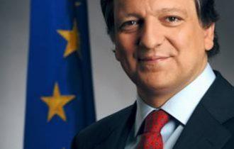 Influenza suina, l'UE si muove. Forse