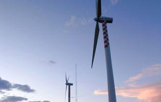 Foggia, tracciate le linee guida in materia di fonti energetiche rinnovabili