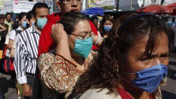 """Influenza suina, il virus resiste al Tamiflu. L' Oms: """"Nessun cambiamento nelle terapie"""""""