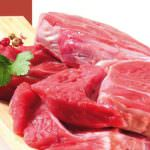 La Carne di bufalo