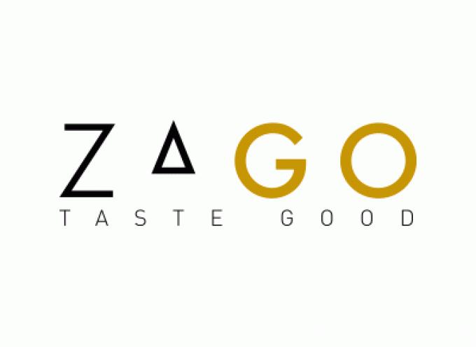 Birra Zago, artisti cercasi