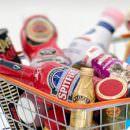 Etichettatura alimenti: Cronaca di una morte annunciata