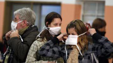 Influenza suina: nessun rinvio per l'anno scolastico