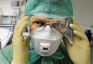 Influenza A, il virus avanza. Possibile chiusura mirata delle scuole