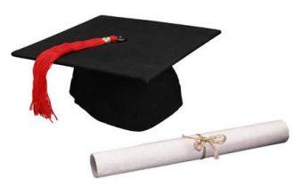 L'aumento dell'istruzione diminuisce il pericolo malattie cardiovascolari