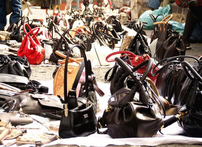 Confartigianato: Legge in tutela del made in Italy
