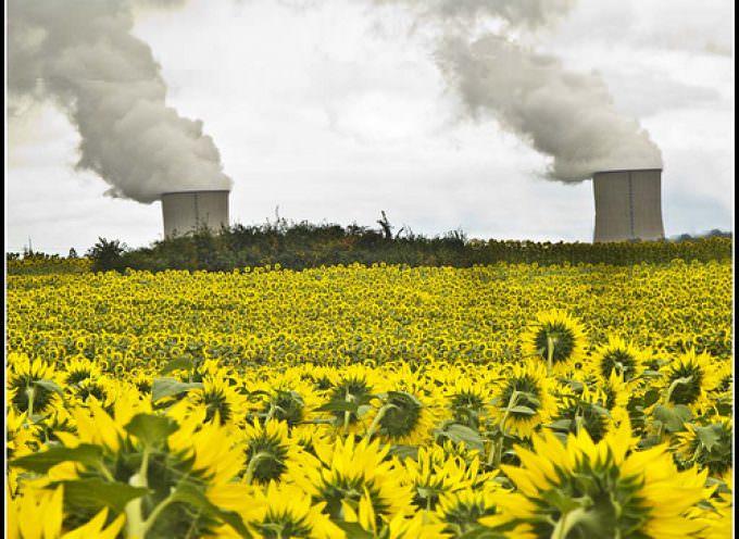 Energia nucleare: sarà la scelta adeguata per l'Italia?