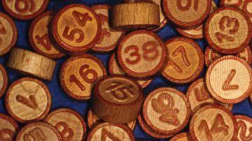 Superenalotto – Estrazione n. 98 del 17 agosto – 4 10 27 28 34 57 – N. jolly 71