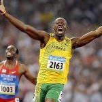 Usain Bolt: contro la scienza, oltre ogni limite