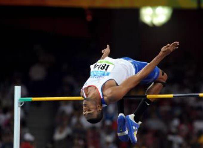 Ai Mondiali d'atletica il Mipaaf scende in pista con l'agroalimentare