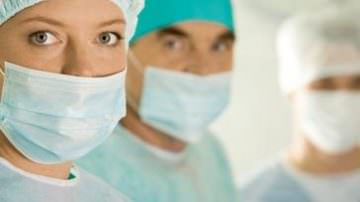 Concorso pubblico Asl 13 di Novara per 4 collaboratori professionali sanitari/infermieri