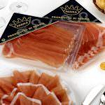 Export del Prosciutto di Parma: Un 2010 da record