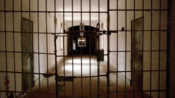 Evade dal carcere di Voghera il killer Luciano Vella