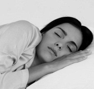 Caldo: Coldiretti, con notti da record svegli 12 milioni di italiani