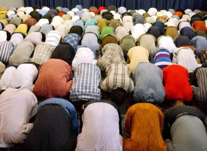 Ramadan, tra fede e business