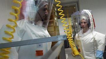 """Influenza A. l'OMS: """"Il virus è mutato"""""""