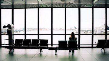 Continuano i disservizi all'aeroporto di Fiumicino