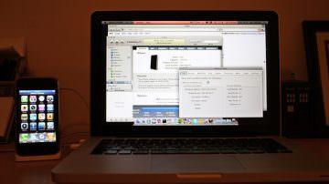 Internet: La confusione domina tra censura e libertà d'espressione