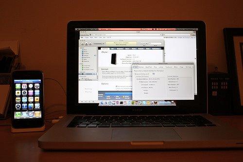 Garante Privacy: vietato il controllo sull'uso di internet da parte dei dipendenti