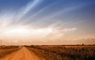 Argentina: Sciopero di una settimana della commercializzazione di prodotti agricoli e carne
