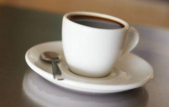 Carpenedolo (BS): Arriva Pulcinella, il primo energy-coffee prodotto da Lucaffè