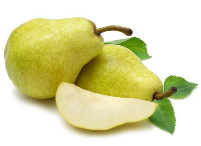 Lo sapevi che… Vuoi preparare un dolce alle pere?