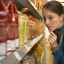 Etichettatura nutrizionale: i contenuti del regolamento claims – (dal 1 luglio 2007)