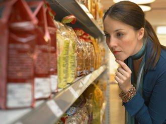 Coldiretti, bene via libera Senato a etichetta alimenti