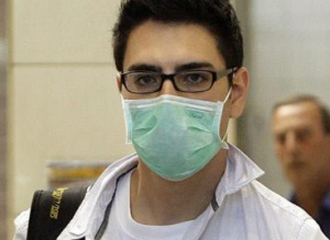 L'influenza A va a scuola: in arrivo corsi per conoscere il virus