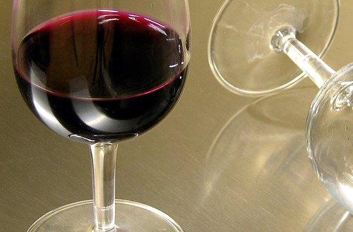 """Vino – Manzato: """"L'elemento fondamentale per il settore è la redditività delle aziende"""""""