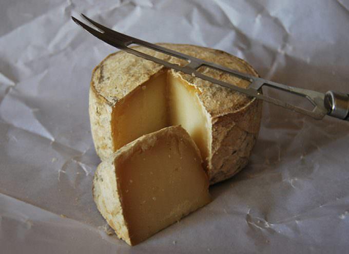 """Autenticità e rintracciabilità dei formaggi con il Convegno """"MiCheeseAs"""""""