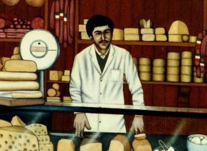 Prodotto Alimentare preconfezionato o preincartato: chi ha ragione?