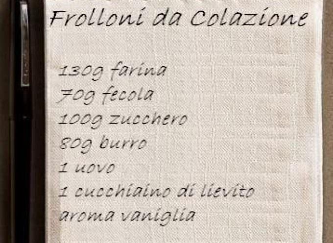 La composizione degli alimenti: nell'elenco degli ingredienti c'è proprio tutto?