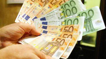 Inflazione: Confagricoltura, cala la domanda e l'export ed i prezzi al consumo aumentano