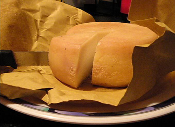 Piemonte, i formaggi sono l'asso nella manica