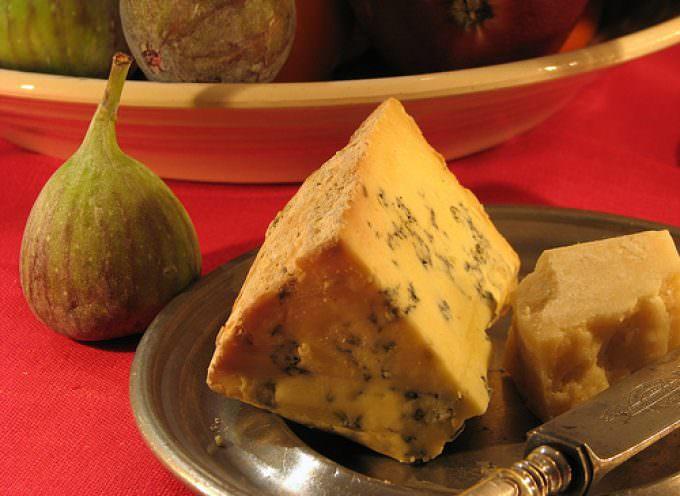 A novembre torna Cheese of the year, Campionato mondiale dei formaggi