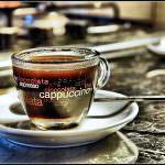 Il caffè non fa reddito, viene usato solo come richiamo