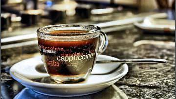 Torna l'Espresso Italiano Day 2010!