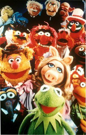 USA: i Muppets per combattere l'influenza suina