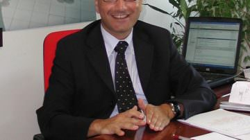 Altromercato: è Paolo Palomba il nuovo direttore generale del consorzio
