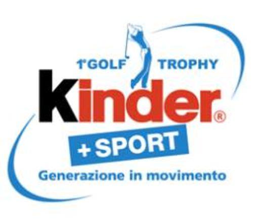 Grande finale del Kinder Golf Trophy