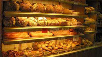 Nuova acquisizione per Bakery SpA