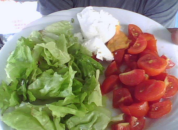 La dieta mediterranea previene l'Alzheimer, ulteriori conferme