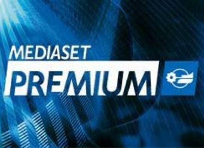 Mediaset premium: la tv a pagamento che fa della condotta commerciale scorretta la sua essenza