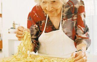 Giornata Mondiale della Pasta: Troppe nel mondo le contraffazioni di prodotti alimentari italiani
