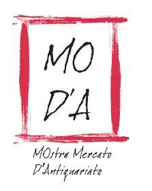 A Vicenza nasce MOD'A